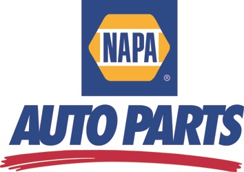 NAPA_Auto_Parts-V_Box_JPEG.jpg